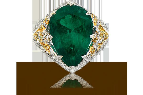 LVGRN008_veronese_green